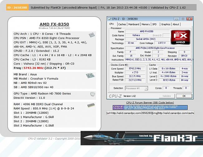 Click image for larger version.  Name:AMD FX-8350@5743MHz 1.575V validace.jpg Views:3 Size:211.5 KB ID:21147