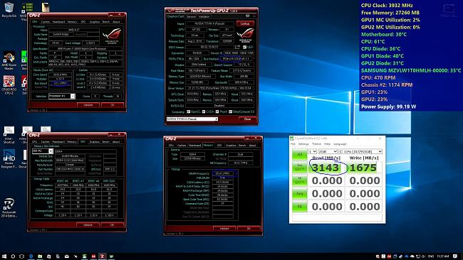 Click image for larger version.  Name:pcie3.JPG Views:29 Size:336.3 KB ID:64133