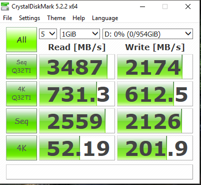 Click image for larger version.  Name:nvme windows drivers.png Views:14 Size:46.6 KB ID:77424