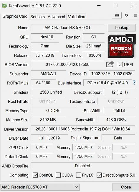 Click image for larger version.  Name:PCIe 4 (2).jpg Views:0 Size:157.6 KB ID:81132