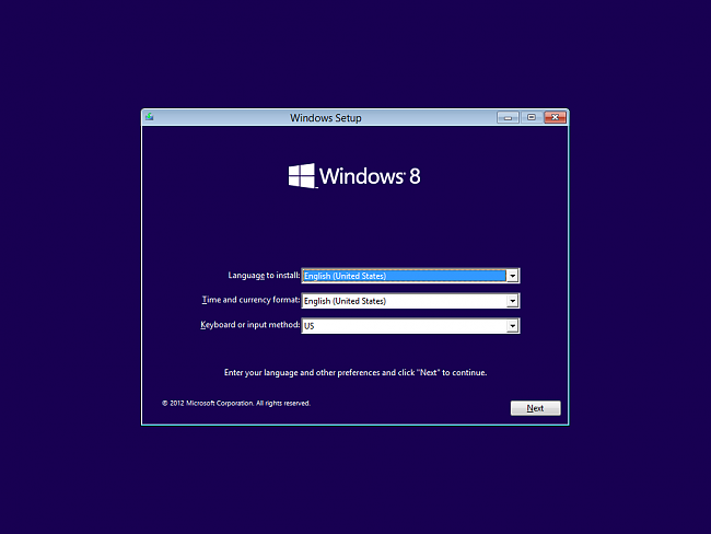 Click image for larger version.  Name:Win8 Start.png Views:511 Size:21.4 KB ID:18321