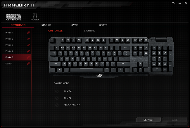 Click image for larger version.  Name:Armoury 20407 a.PNG Views:20 Size:676.8 KB ID:71846