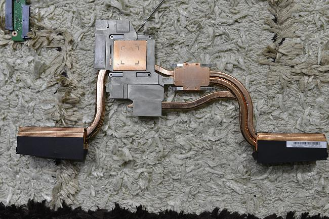Click image for larger version.  Name:g751jy cooling.jpg Views:11 Size:733.6 KB ID:48913