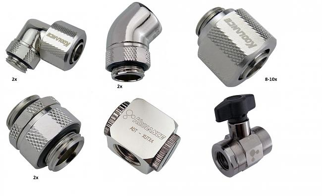 Click image for larger version.  Name:Fittings.jpg Views:0 Size:190.9 KB ID:80929