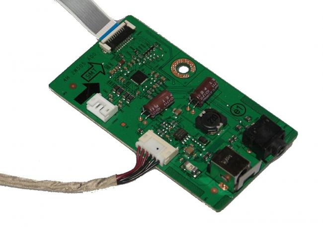 Click image for larger version.  Name:eng_pl_Original-power-board-DC-IN-Asus-PG278Q-4H-2W505-A00-43931_1.jpg Views:0 Size:100.6 KB ID:88691