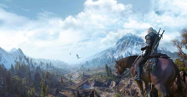 Click image for larger version.  Name:Witcher-3-Open-World-Wall-Paper.jpg Views:1 Size:125.2 KB ID:60575