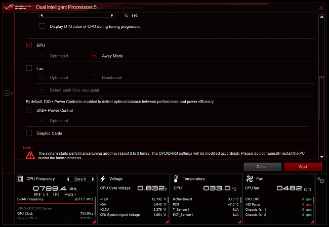 Click image for larger version.  Name:Overclocking-The-i7-7700K-With-DIP5-5.png Views:155 Size:58.6 KB ID:62642