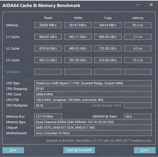 Click image for larger version.  Name:aida64results.JPG Views:84 Size:61.2 KB ID:64377