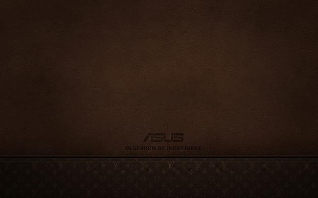Click image for larger version.  Name:Asus  - 7 re.jpg Views:0 Size:1.43 MB ID:77804