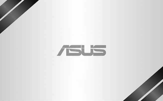 Click image for larger version.  Name:Asus  - 11.jpg Views:1 Size:1.07 MB ID:77873