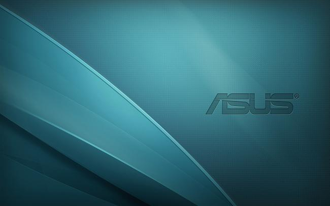 Click image for larger version.  Name:Asus  - 8.jpg Views:2 Size:1.37 MB ID:77920