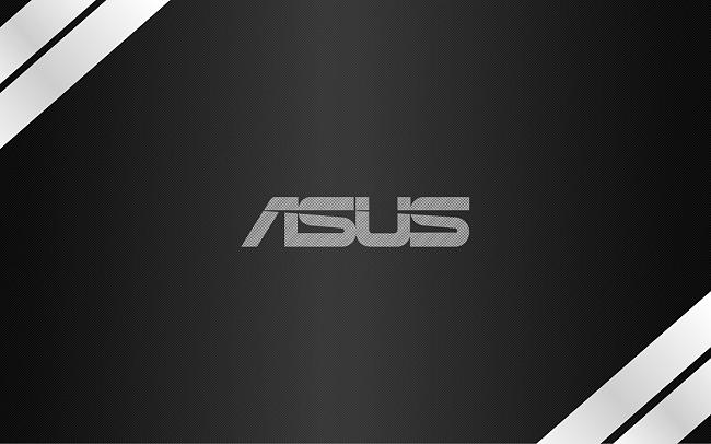 Click image for larger version.  Name:Asus  - 13 resize.jpg Views:1 Size:1.72 MB ID:77921