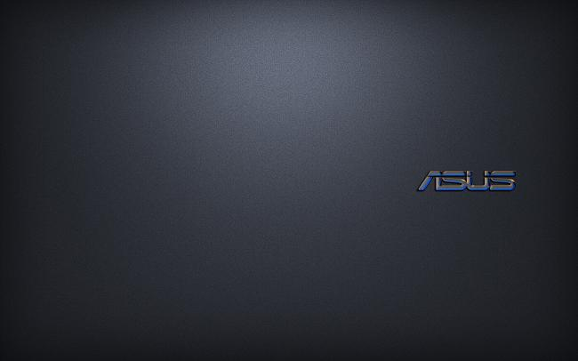 Click image for larger version.  Name:Asus  - 017.jpg Views:0 Size:1.61 MB ID:77945