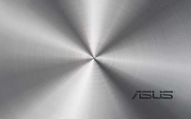 Click image for larger version.  Name:Asus  - 12.jpg Views:0 Size:214.6 KB ID:78052