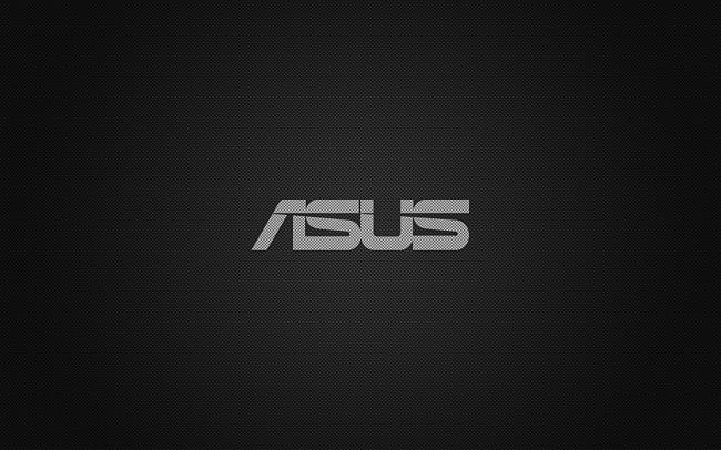 Click image for larger version.  Name:Asus  - 9.jpg Views:0 Size:923.3 KB ID:78292