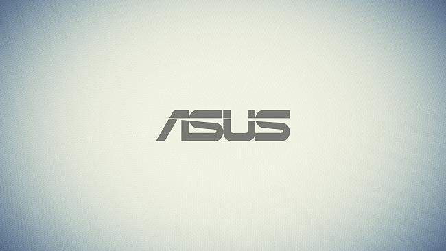 Click image for larger version.  Name:Asus - 13 res.jpg Views:2 Size:770.8 KB ID:78295