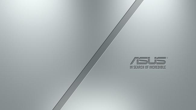 Click image for larger version.  Name:Asus  - 11.jpg Views:1 Size:374.9 KB ID:78296