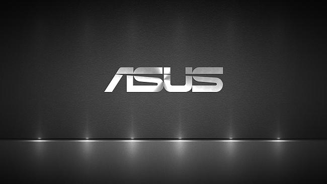Click image for larger version.  Name:Asus - Silver.jpg Views:0 Size:975.6 KB ID:78297