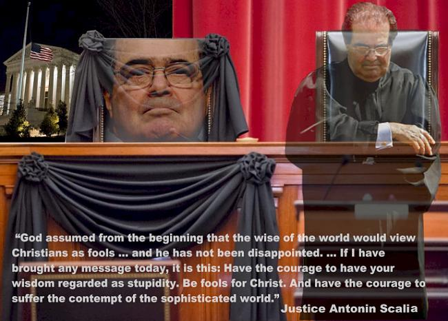 Click image for larger version.  Name:Scalia Wisdom.jpg Views:1 Size:56.6 KB ID:56071