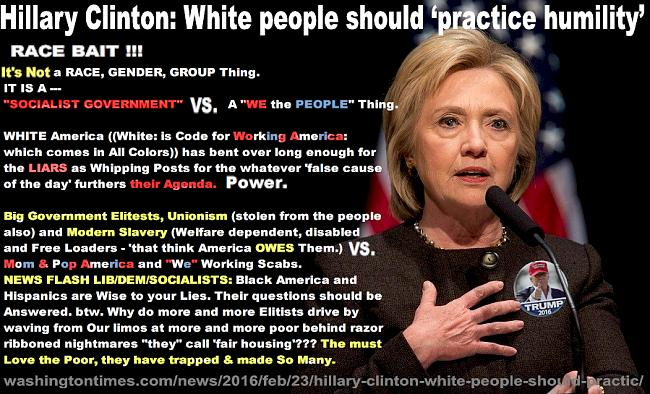 Click image for larger version.  Name:HILLARY WHITE PEOPLE.jpg Views:1 Size:105.3 KB ID:56079