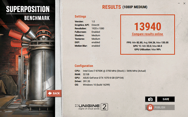 Click image for larger version.  Name:Superposition_Benchmark_v1.0_13940_1524368604.png Views:0 Size:604.8 KB ID:73412