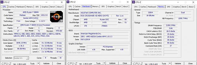 Click image for larger version.  Name:OverClock.jpg Views:37 Size:629.2 KB ID:82009