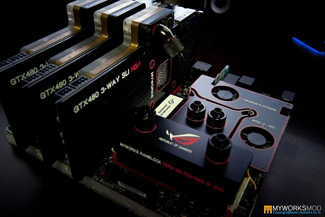 Click image for larger version.  Name:rog-2.jpg Views:326 Size:106.0 KB ID:5746