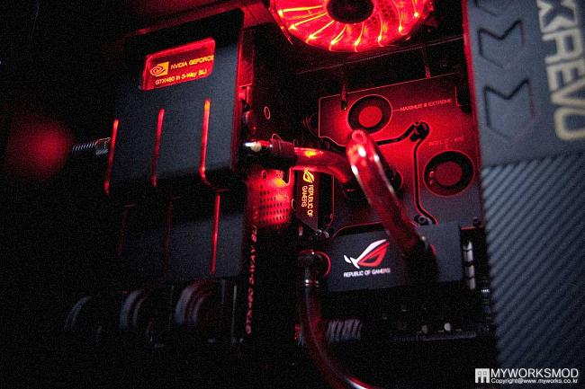 Click image for larger version.  Name:rog-3.jpg Views:212 Size:507.8 KB ID:5747