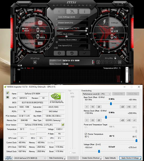 Click image for larger version.  Name:MSI AB and NVDIAINSP.jpg Views:8 Size:313.4 KB ID:62609