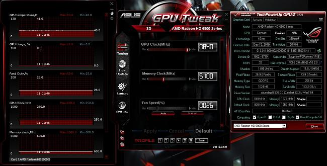 Click image for larger version.  Name:ROG contest.JPG Views:5 Size:170.8 KB ID:6274