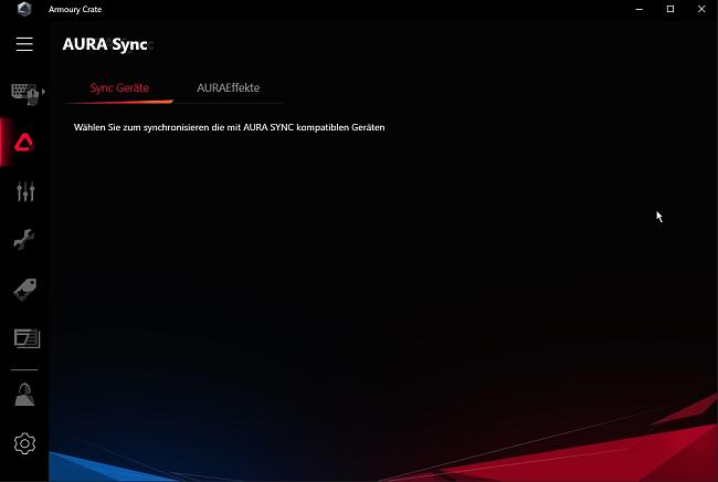Click image for larger version.  Name:AuraSync.jpg Views:2 Size:46.1 KB ID:82749