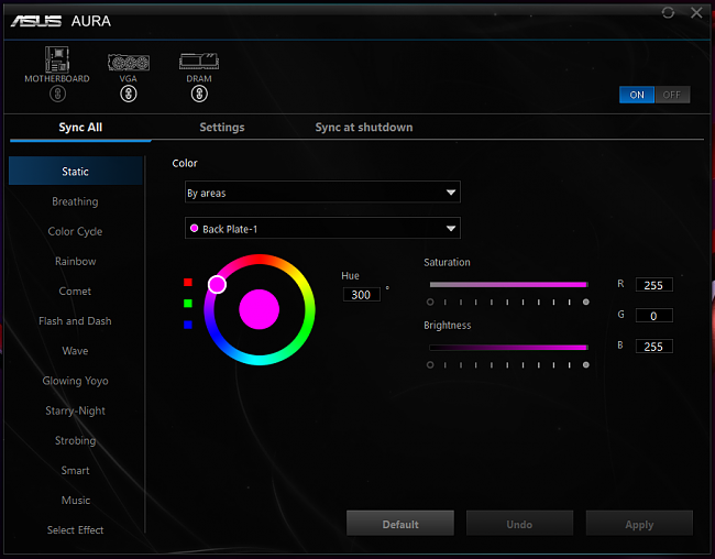 Click image for larger version.  Name:Asus Aura Pic.PNG Views:1 Size:161.1 KB ID:83651