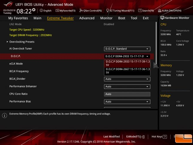 Click image for larger version.  Name:asus-x470-board-645x484.jpg Views:12 Size:46.6 KB ID:86445