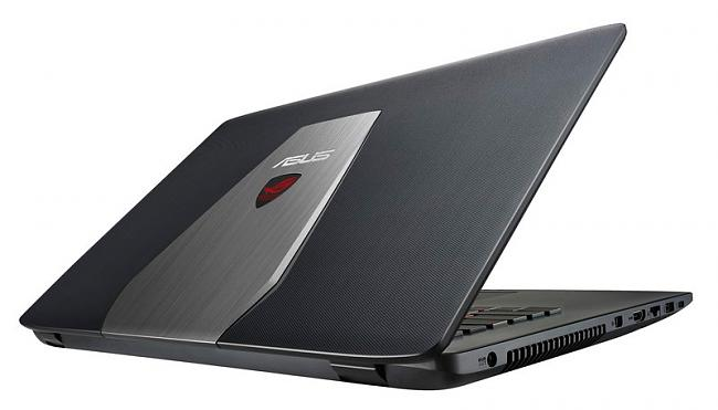 Click image for larger version.  Name:asus-rog-gl552vw-combinada.jpg Views:3 Size:56.6 KB ID:58052