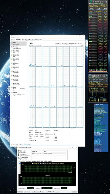 Click image for larger version.  Name:asus_zenith_low_freq_aida.jpg Views:4 Size:96.9 KB ID:69880