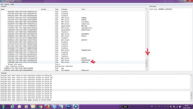 Click image for larger version.  Name:uefi3.jpg Views:38 Size:1.13 MB ID:71108