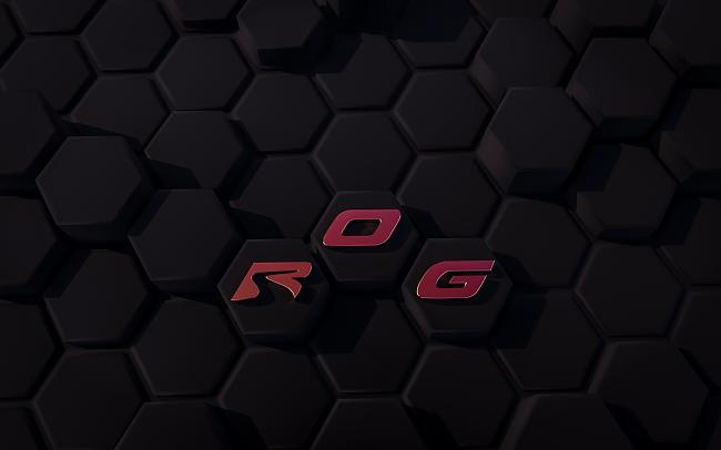 Click image for larger version.  Name:ROG-HEX-HEX_small.jpg Views:11 Size:828.6 KB ID:20024