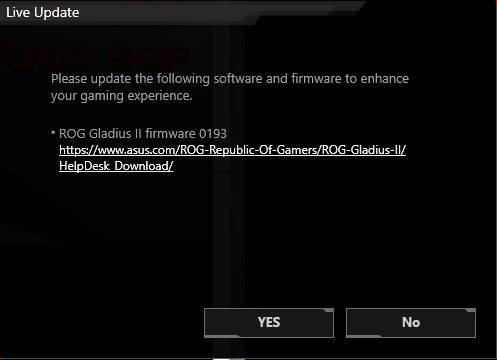 Click image for larger version.  Name:Gladius II FW0193.JPG Views:31 Size:24.7 KB ID:77640