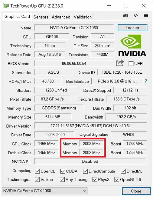 Click image for larger version.  Name:gpu-z.jpg Views:0 Size:141.1 KB ID:85854