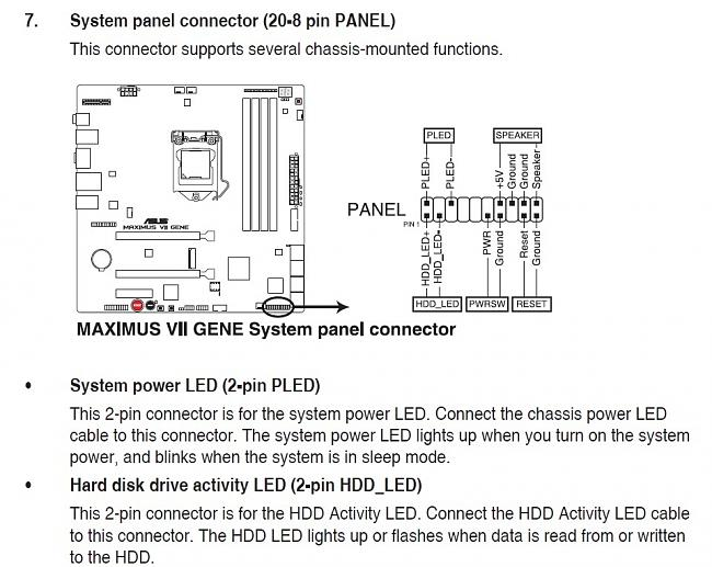 Click image for larger version.  Name:system panel connector.jpg Views:3 Size:184.9 KB ID:45426