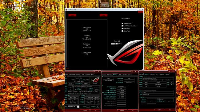 Click image for larger version.  Name:realbench-run2.jpg Views:9 Size:448.6 KB ID:27638