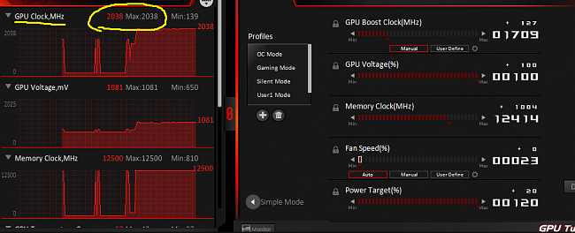 Click image for larger version.  Name:gpu clock.png Views:0 Size:44.3 KB ID:73969