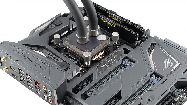 Click image for larger version.  Name:Overclocking-The-i7-7700K-With-DIP5-1.jpg Views:151 Size:308.1 KB ID:62637