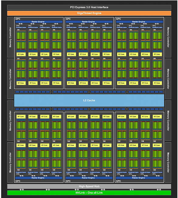 Click image for larger version.  Name:GPU.png Views:4 Size:169.0 KB ID:76657