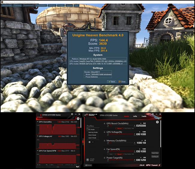 Click image for larger version.  Name:Overclocking-Strix-GTX-1080-7.jpg Views:366 Size:486.6 KB ID:59008