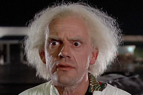 Click image for larger version.  Name:Doc-Brown-from-Back-to-the-Future.jpg Views:385 Size:26.8 KB ID:70929