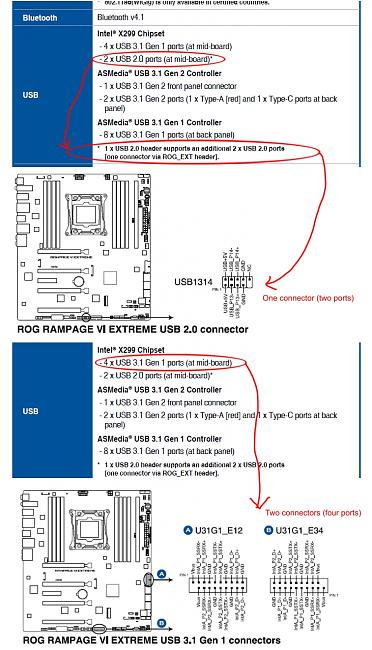Click image for larger version.  Name:R6E usb2.jpg Views:0 Size:106.2 KB ID:71379