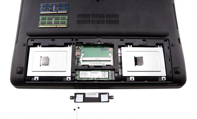 Click image for larger version.  Name:6a-PCIe.jpg Views:19 Size:438.9 KB ID:50607