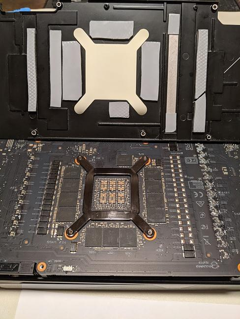 Click image for larger version.  Name:backplate.jpg Views:4 Size:283.4 KB ID:88089