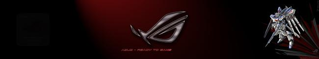 Click image for larger version.  Name:rog01eyefinity.jpg Views:5 Size:77.9 KB ID:18146